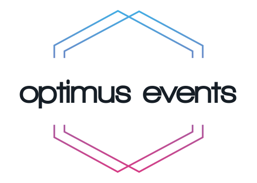 Optimus Events – Location matériel